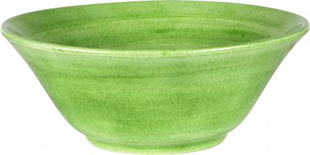 Grön Skål Mateus 200cl