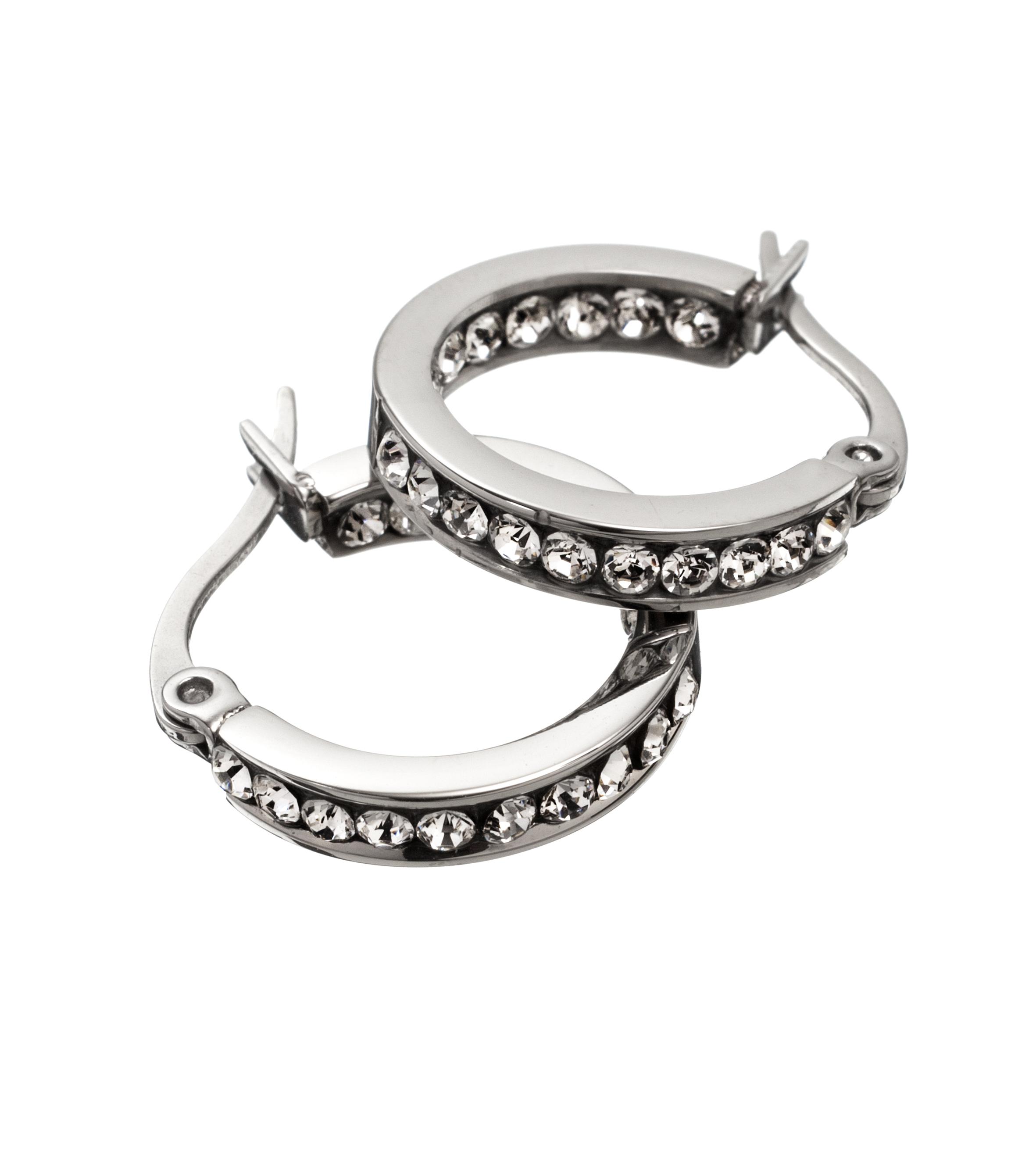 Handla från hela världen hos PricePi. edblad malin earrings c50ae4f2e870a