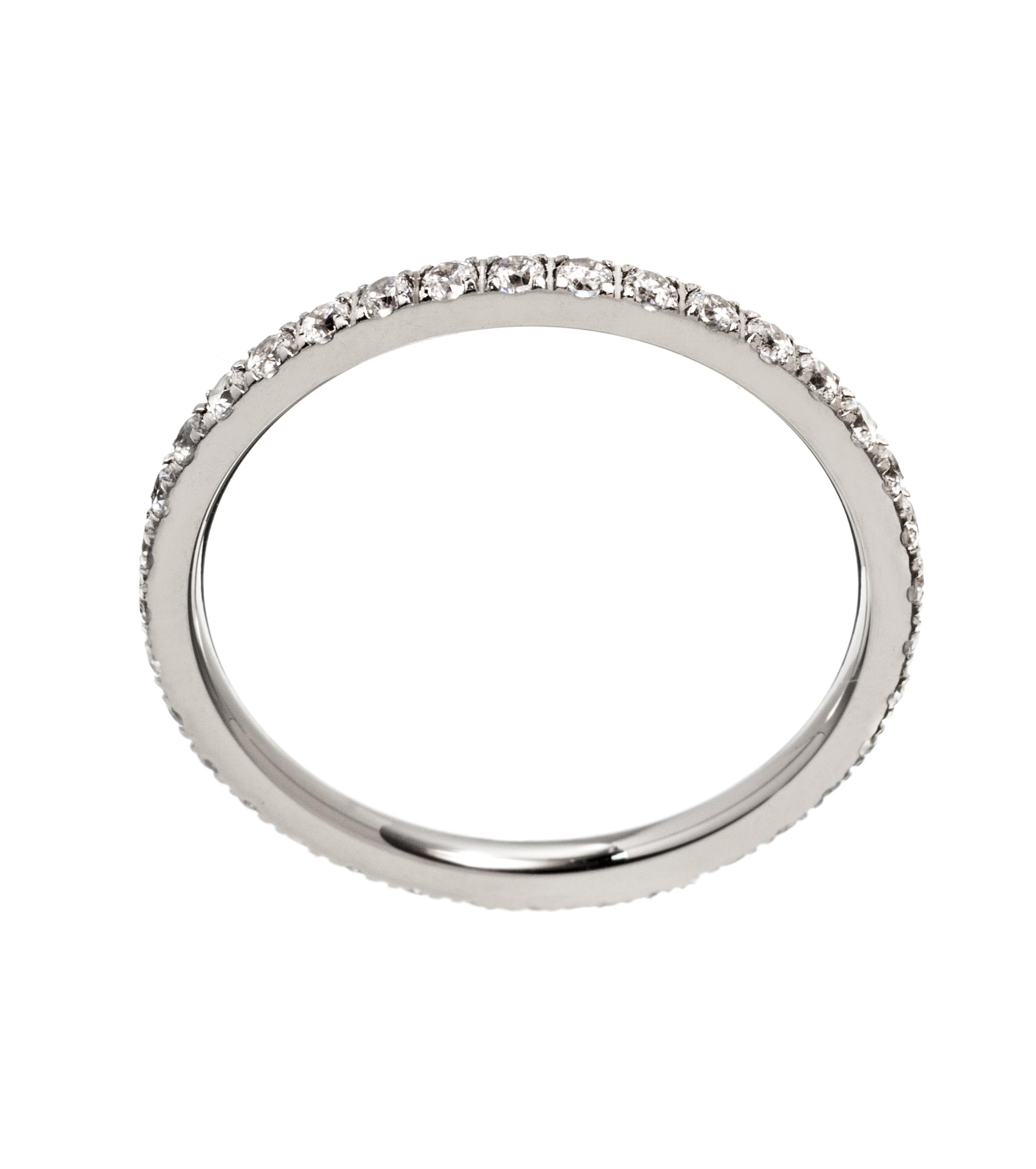 glow ring micro steel m 17 5 mm från edblad   co smycken fe9f41d3390b9