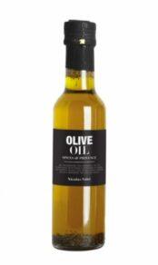 olive olja provence 25cl