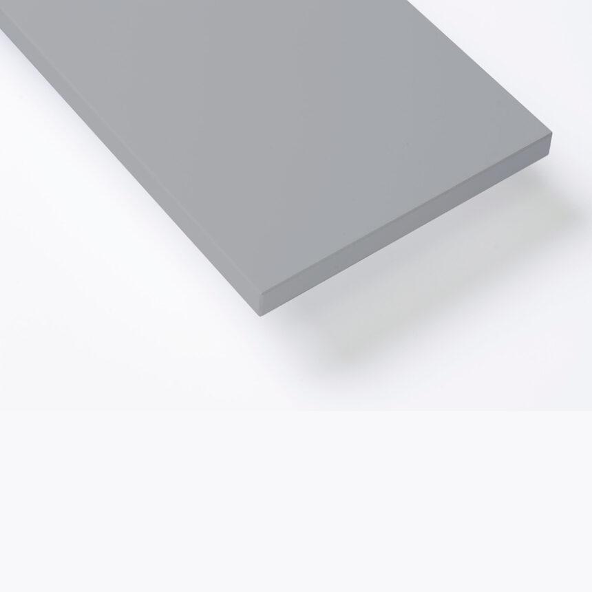 string hyllplan 3-pack 78x20 grå