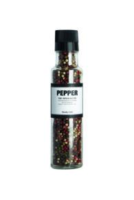 Peppar mix 140g