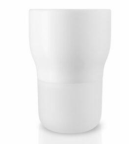 Kruka 9 cm Chalk white (ord. 325)