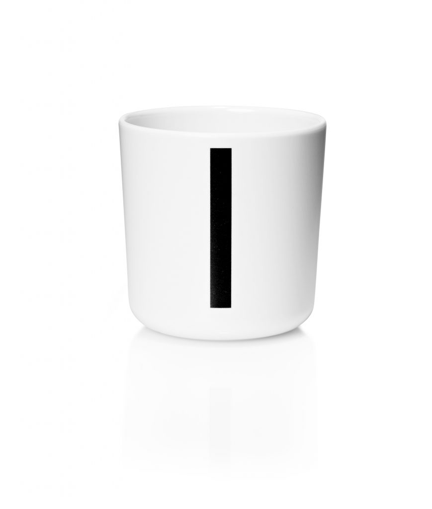 Design Letters I Arne Jacobsen