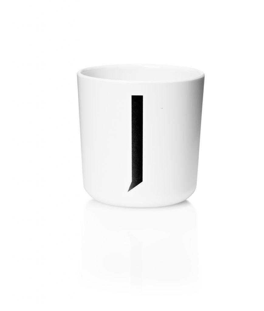 Design Letters J Arne Jacobsen