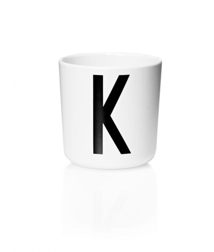 Design Letters K Arne Jacobsen