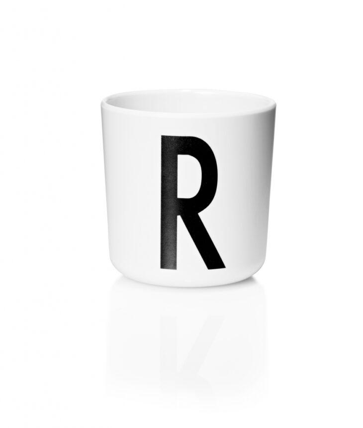 Design Letters R Arne Jacobsen