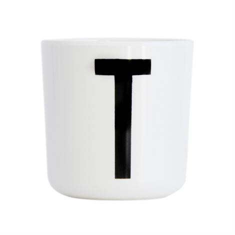 Design Letters T Arne Jacobsen