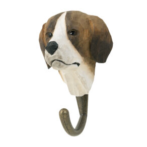 DecoHook Hund