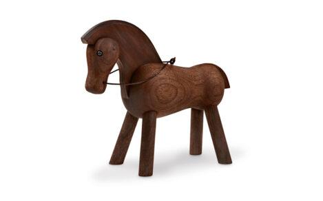 Häst Kay Bojesen Valnöt