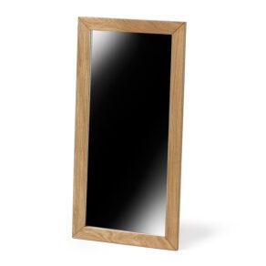 ZITTI Spegel EK, b40 d2 h80