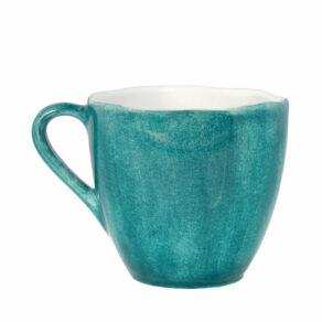 Ocean Organic kaffemugg 60cl
