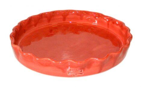Pajform 26mell 26×3 röd