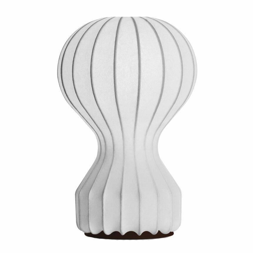 flos gatto table lamp