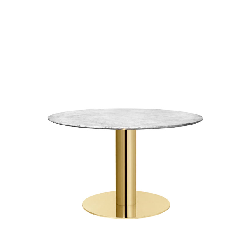 gubi2.0 table