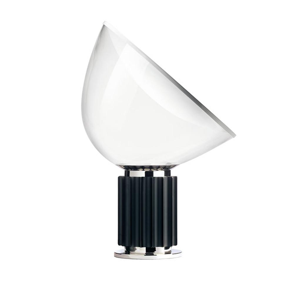 flos taccia bordslampa