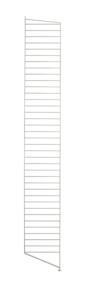 Golvgavel h200 x d30 cm 1-pack 200×30 Beige