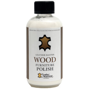 Furniture Polish LM