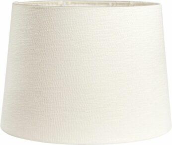 sofia Sidenlook Glint Pearl 20cm