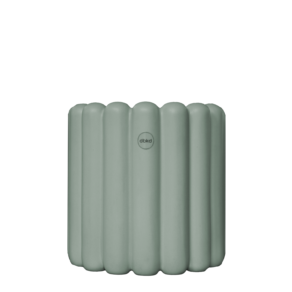 Mist Small – pistachio