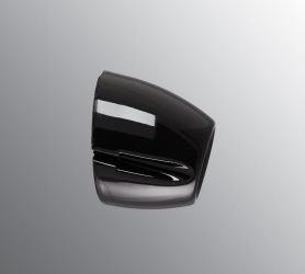 IFÖ Basic sned svart E27 IP20 100W